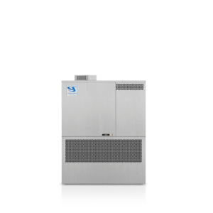 water chiller for dough
